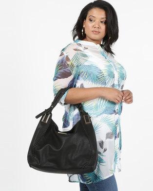blackcherry bags online in south africa zando rh zando co za