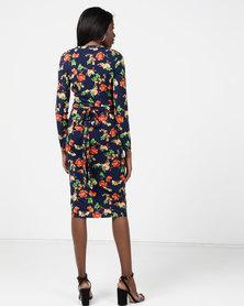 d99070b39 Revenge Clothing Online in South Africa | Zando