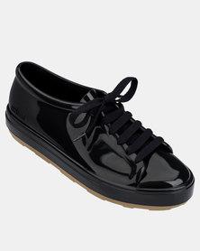 Melissa Be Sneakers Black