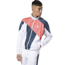 Advance Track Jacket