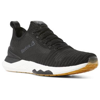 Floatride 6000 Shoes