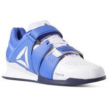 Legacy Lifter Shoes