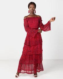 8dc887601674 Evening Dresses | Formal Dresses | Long And Short | Zando