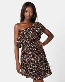 96decdf82f7 DRESSES Online | Women | Buy LATEST | From R99 | South Africa | Zando