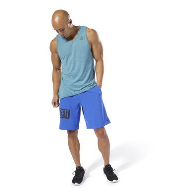 Epic Base Shorts
