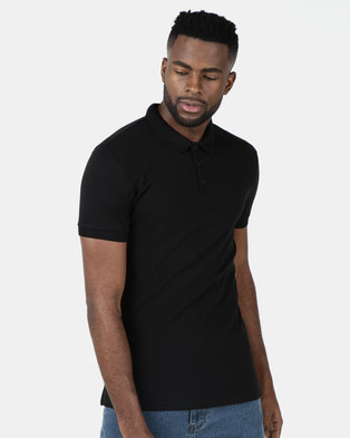 New Look Clothing   Online   BEST PRICE GUARANTEED   South Africa ... 31fd691520db