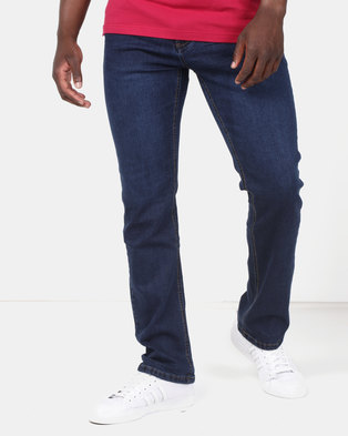 945776bb Lee Cooper Jeans | Men Clothing | Online In South Africa | Zando