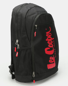 Men s Backpacks  46c0ef41487a4