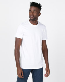 Gildan Softstyle T-Shirt White
