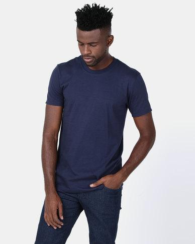 Gildan Softstyle T-Shirt Navy