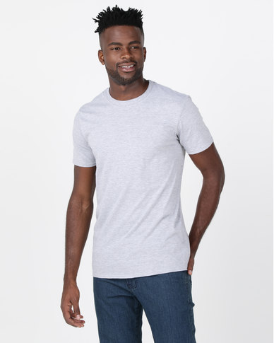 Gildan Softstyle T-Shirt RS Sport Grey