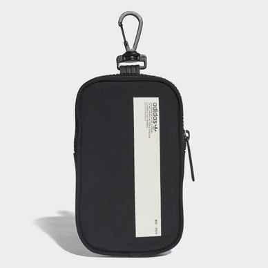 NMD POUCH BAG