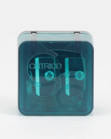 Catrice Sharpener Blue