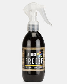 Beard Boys Texture Freeze-Matte Styling Spray 200ml