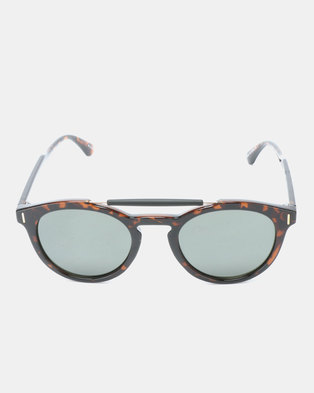 060f3186b3 ALDO Sunglasses   Eyewear