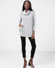 f476a1ddd7df2c Shop Revenge Women - Buy Online at Zando