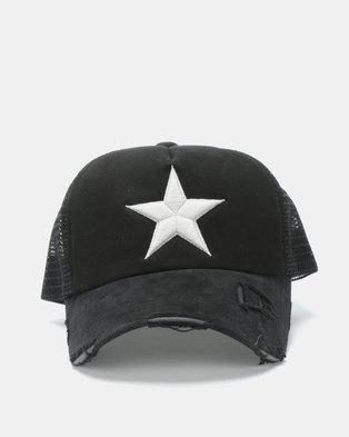 Hats   Caps Online   Men   African   South Africa   Zando f0eb88a452