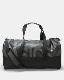 ASICS TR Core Holdall L Bag Black