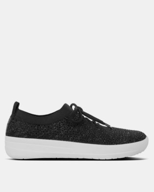All products Low-cut Sneakers   Women Shoes   - Buy Online at Zando 5b7ccf87ed51