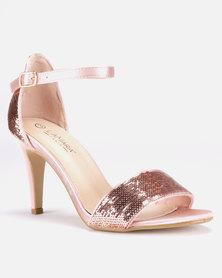 6da690802ce High Heels Online | South Africa | Zando