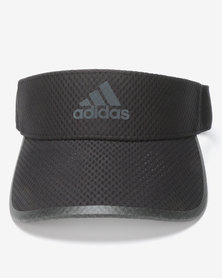 adidas Performance R96 CC Visor Black