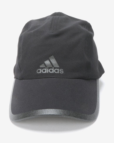 crazy price best deals on newest collection adidas Performance R96 CL Cap Black