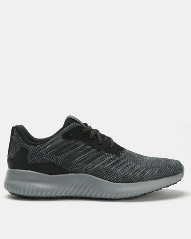 adidas Performance Alphabounce Rc M Shoes Multi