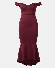 8957929538 Evening Dresses | Formal Dresses | Long And Short | Zando