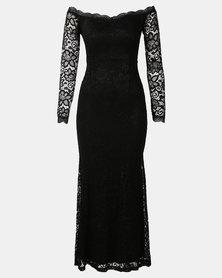 e3258ae8edd Evening Dresses | Formal Dresses | Long And Short | Zando