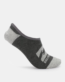 Billabong Box Of Socks Multi