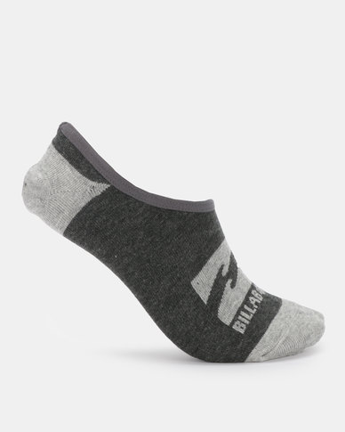 Billabong Box Of Socks Multi