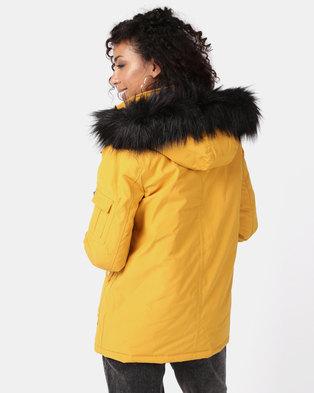 1b56a36d6274 Women's Coats Online in South Africa   Zando