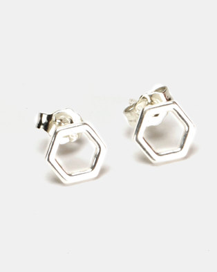 b8579e91b All products Studs Earrings | Women Accessories | Online In South ...