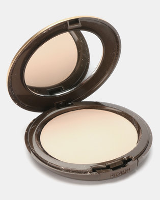 Revlon New Complexion Oil Free Powder Natural Beige