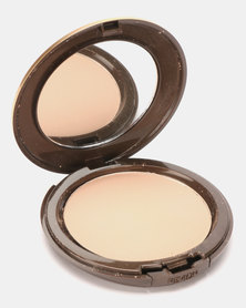 Revlon New Complexion Oil Free Powder Warm Beige
