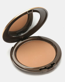 Revlon New Complexion Oil Free Powder Spicy Toffee