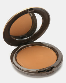 Revlon New Complexion Oil Free Powder Cinnamon