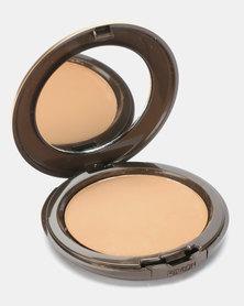 Revlon New Complexion Oil Free Powder Toast