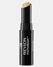 Revlon Photoready Concealer Light Medium