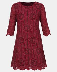 7231e2e0 Evening Dresses | Formal Dresses | Long And Short | Zando