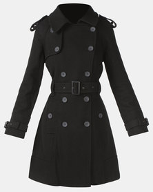 aa2ee0098d6a8 Women s Coats Online in South Africa