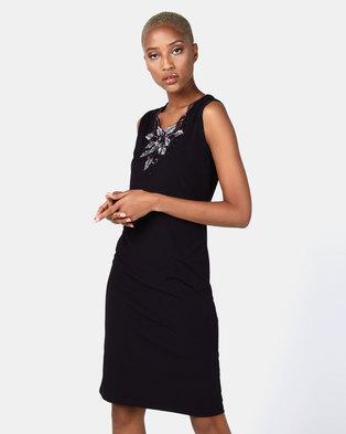Evening Dresses Formal Dresses Long And Short Zando