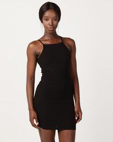 Ivyrevel Cardiff Dress Black