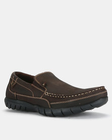 Grasshoppers Shoes | Online | South Africa | Buy | Zando