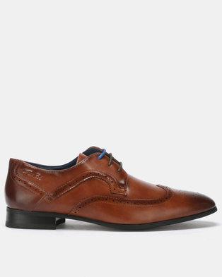 sports shoes 0d3c0 2e21a Gino Paoli Shoes | Shop Gino Paoli Footwear For Men & Women ...