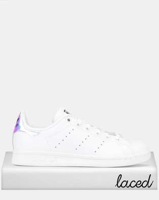 aba96a8176a0 Shop adidas Originals Women Online In South Africa