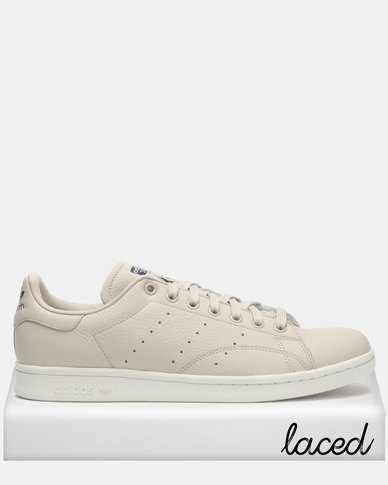 adidas Originals Stan Smith Sneakers Beige