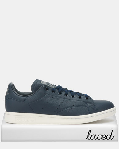 adidas Originals Stan Smith Sneakers Navy