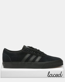 adidas Originals Adi-Ease Sneakers Black/Black