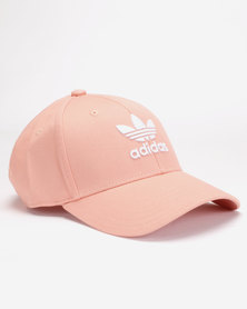 In South Africa. Recommended. adidas Originals b265fec7a7